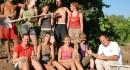 Almanya'dan Kamp ve AGH Programı Duyurusu