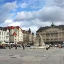 Çek Cumhuriyeti'nde 3 Farklı Avrupa Gönüllü Hizmeti Fırsatı