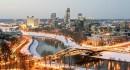 Litvanya'da 9 Ay Avrupa Gönüllü Hizmeti