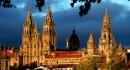 İspanya'da 2016 Yılında Uzun Dönem Avrupa Gönüllü Hizmeti