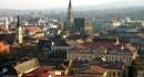 Romanya'da 12 Ay Uzun Dönem Avrupa Gönüllü Hizmeti