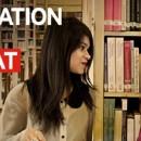 British Council Tarafından Düzenlenen Ödüllü GREAT – ELT Yarışması