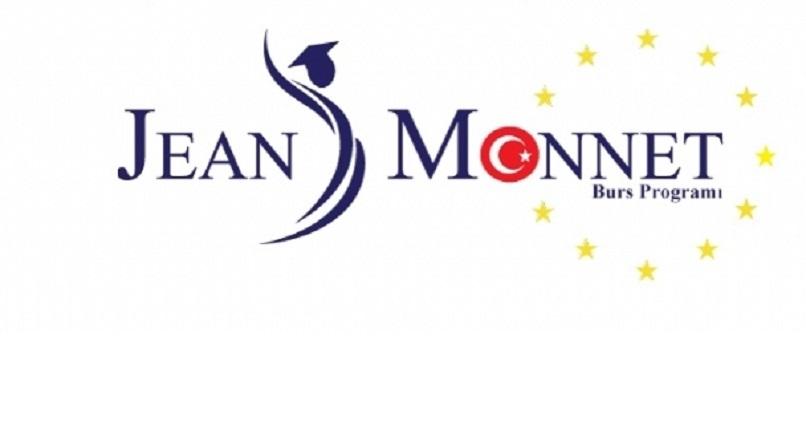 jean-monnet-turkiye