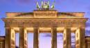 Almanya'da Uzun Dönem EVS / AGH