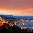 Macaristan Stipendium Hungaricum Programı Bursu