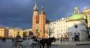 Polonya'da 9 Ay Avrupa Gönüllü Hizmeti
