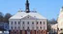 Estonya'da Avrupa Gönüllü Hizmeti Fırsatı