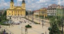 Macaristan'da 3 Farklı Dönem Avrupa Gönüllü Hizmeti