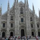 İtalya'da Burs Programları