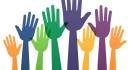 Fransa Redon Şehrinde 2 Farklı Avrupa Gönüllü Hizmeti