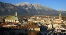 Avusturya Uzun Dönem Avrupa Gönüllü Hizmeti