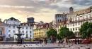Portekiz'de 2 Hafta Yaz Okulu Fırsatı