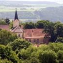 Çek Cumhuriyeti'nde Uzun Dönem Avrupa Gönüllü Hizmeti