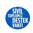 Sivil Toplum için Destek Vakfı Hibe Programı