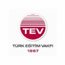 Türk Eğitim Vakfı Yurt Dışı Yüksek Lisans Bursları