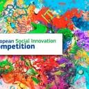 Avrupa Sosyal Yenilikçilik Yarışması
