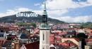 Almanya'da 12 Ay Avrupa Gönüllü Hizmeti