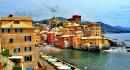 İtalya Genova'da Uzun Dönem Avrupa Gönüllü Hizmeti