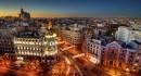 İspanya Madrid 6 Kişi Avrupa Gönüllü Hizmeti Fırsatı