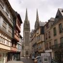 Fransa'da 5 Farklı Avrupa Gönüllü Hizmeti