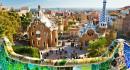 İspanya Barcelona'da 10 Ay Avrupa Gönüllü Hizmeti