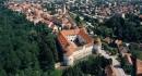 Slovenya Uzun Dönem Avrupa Gönüllü Hizmeti/EVS