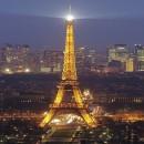 Fransa'da 1 Yıl Avrupa Gönüllü Hizmeti
