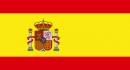 İspanya'da 4 Farklı Avrupa Gönüllü Hizmeti