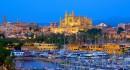 İspanya'da 4 Ay Avrupa Gönüllü Hizmeti
