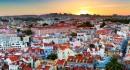 Portekiz'de 6 Ay Avrupa Gönüllü Hizmeti