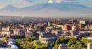 Ermenistan'da Uzun Dönem Avrupa Gönüllü Hizmeti