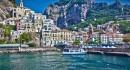 İtalya Sicilya'da Avrupa Gönüllü Hizmeti