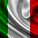 İtalya Hükümeti Burs Başvuruları Başladı
