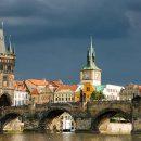 Çek Cumhuriyeti 5 Ay Avrupa Gönüllü Hizmeti