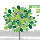 #FILM4CLIMATE Küresel Video Yarışması