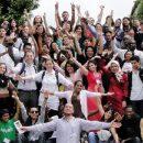 UNAOC Burs Programı 2016 Başvuruları Başladı