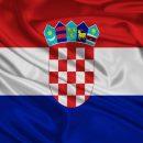 Hırvatistan'da Uluslararası Burs Programı
