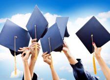Hangi Üniversite Bölümü Hangi Avrupa Ülkesinde Okunmalı