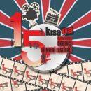 Kısa-ca Uluslararası Öğrenci Filmleri Festivali