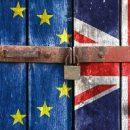 Brexit Hakkında Bilmeniz Gereken 10 Şey