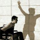 Engelsiz Engelliler Kısa Film Yarışması