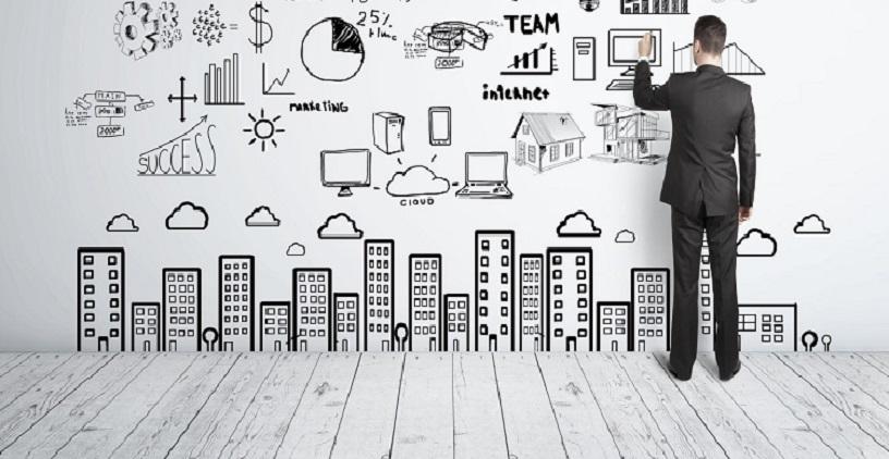 Bir otel işletmesi nasıl başlatılır: bir iş planı, yararlı ipuçları