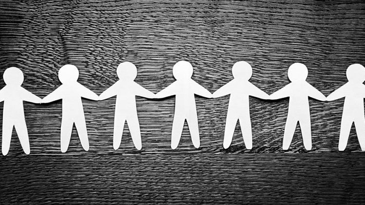 Türkiye'de Gönüllü Olmanız Gereken 10 Sivil Toplum Kuruluşu