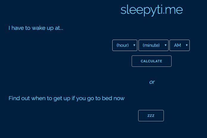 sleeptyme-tr