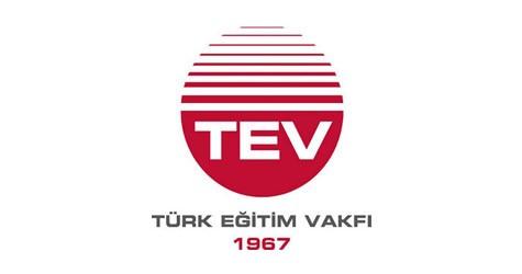 turkiye-egitim-vakfi