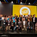 Dünya Zirvesi Gençlik Ödülü Çağrısı Açıldı