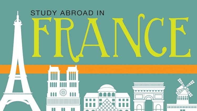 fransa-universite