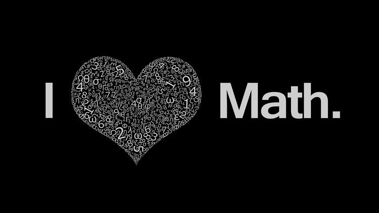 matematik-youtube