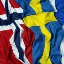 İskandinav Ülkeleri Burs Rehberi