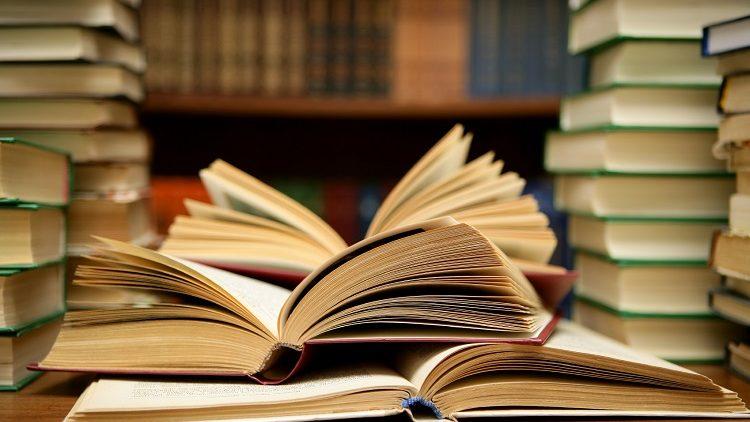 Mühendislik Öğrencilerinin Okuması Gereken 10 Kitap
